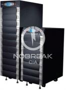 Nobreak DELTA NH Plus Modular 100,0Kva Expansivel até 120Kva