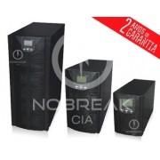 Nobreak SENUS NXT 6,0Kva