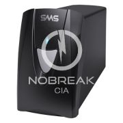Nobreak SMS NET 4+ 1500Va
