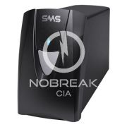 Nobreak SMS NET 4+ 1800Va
