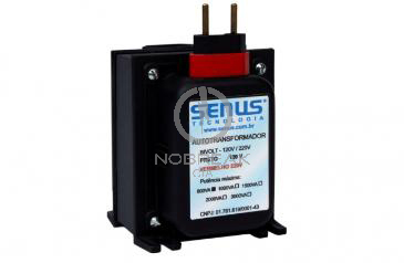 Auto Transformador Senus 1000 W