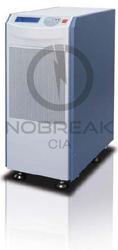 Nobreak Linha H 20,0 kVA Senus