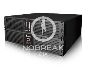 Nobreak Gaia 2,0 kVA Senus