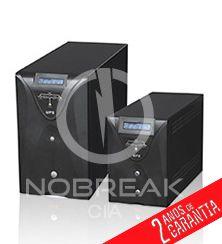 Nobreak SENUS NXT Senoidal 2,0Kva