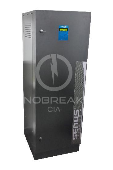 Retificador Industrial - 5 a 500 Ah