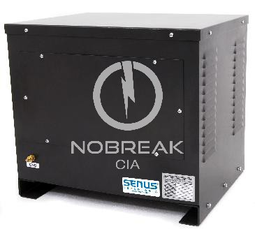 Transformador M Isolado 10 kVA - Senus