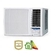 Condicionador de ar springer 12.000 btu`s minimax 220v mod.mcc/i125bb/ mqc125bb