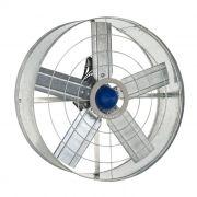 EXAUSTOR AXIAL 50 CM SOLASTER 1/4 HP MONOFASICO 127V 118M3/MIN MOD. VEX500M