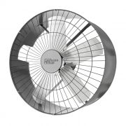 Exaustor axial 60cm loren sid c/ rev hp 220v vaz. 9000 m3/h ref. 2666