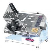 Nr-12 cortador de frios pint. semi-automatico 196mm 127/220v bermar mod. bm-07