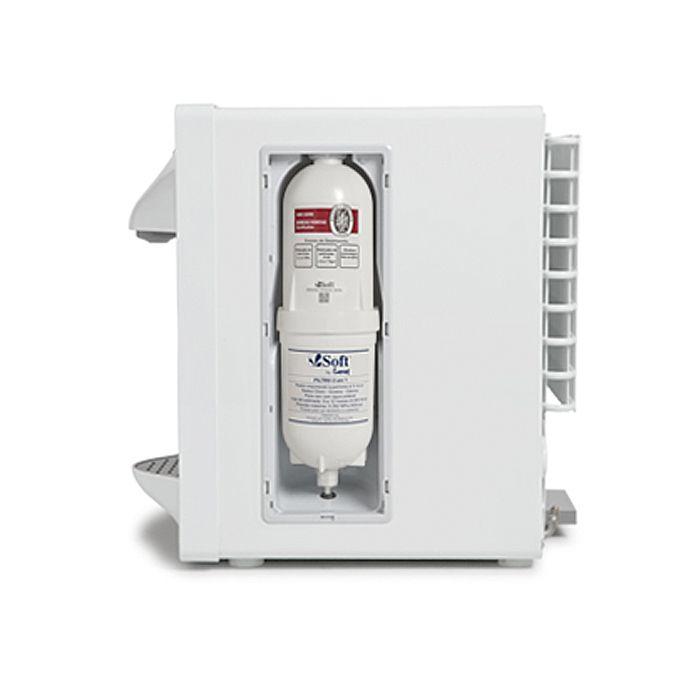 Purificador de agua everest soft plus 127v branco/branco ref. 51667