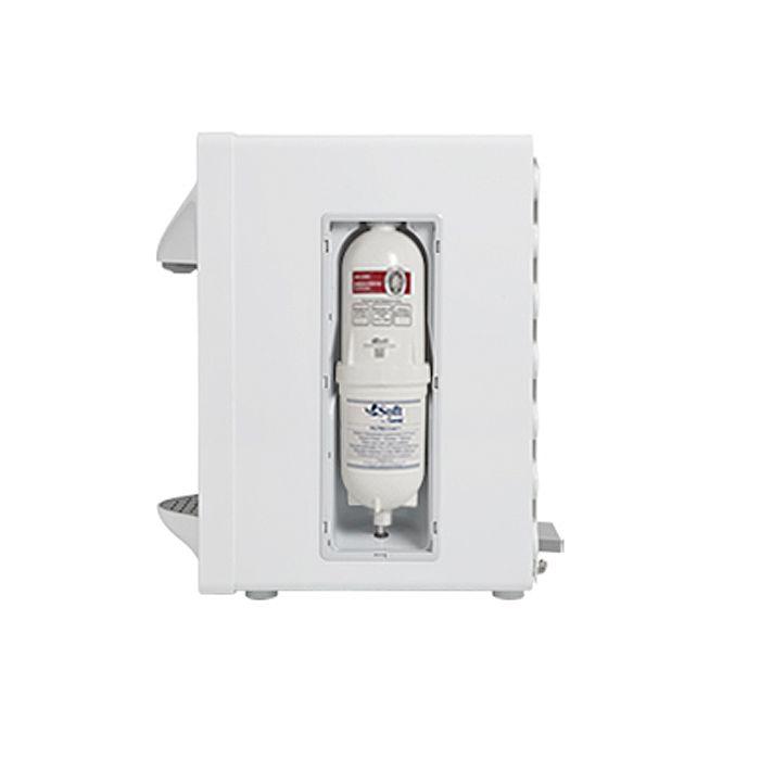 Purificador de agua everest soft slim 127v branco/branco ref. 51645