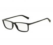 4a03c61d7e617 Compra segura, produto original com nota fiscal e garantia de ...