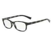 7196c5e14 Óculos de Grau Compra segura, produto original com nota fiscal e ...