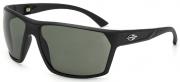 Óculos De Sol Masculino Storm Mormaii M0079 A14 71