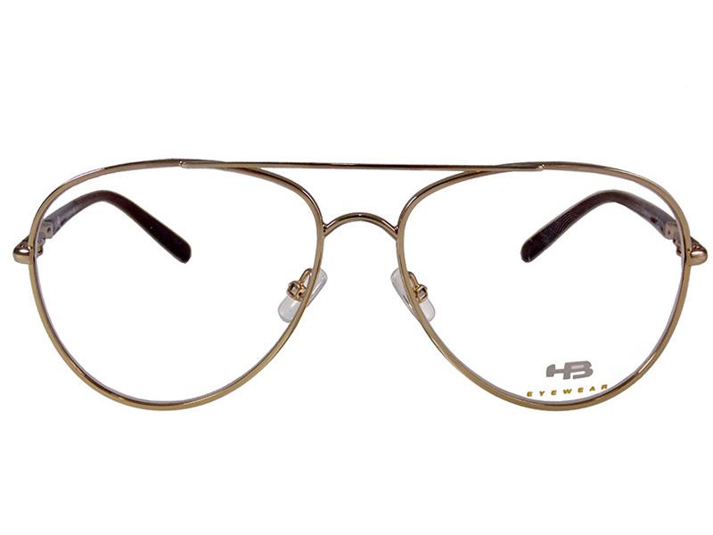 Lente Oculos Oakley Radarlock - Psychopraticienne Bordeaux 06a44d4568