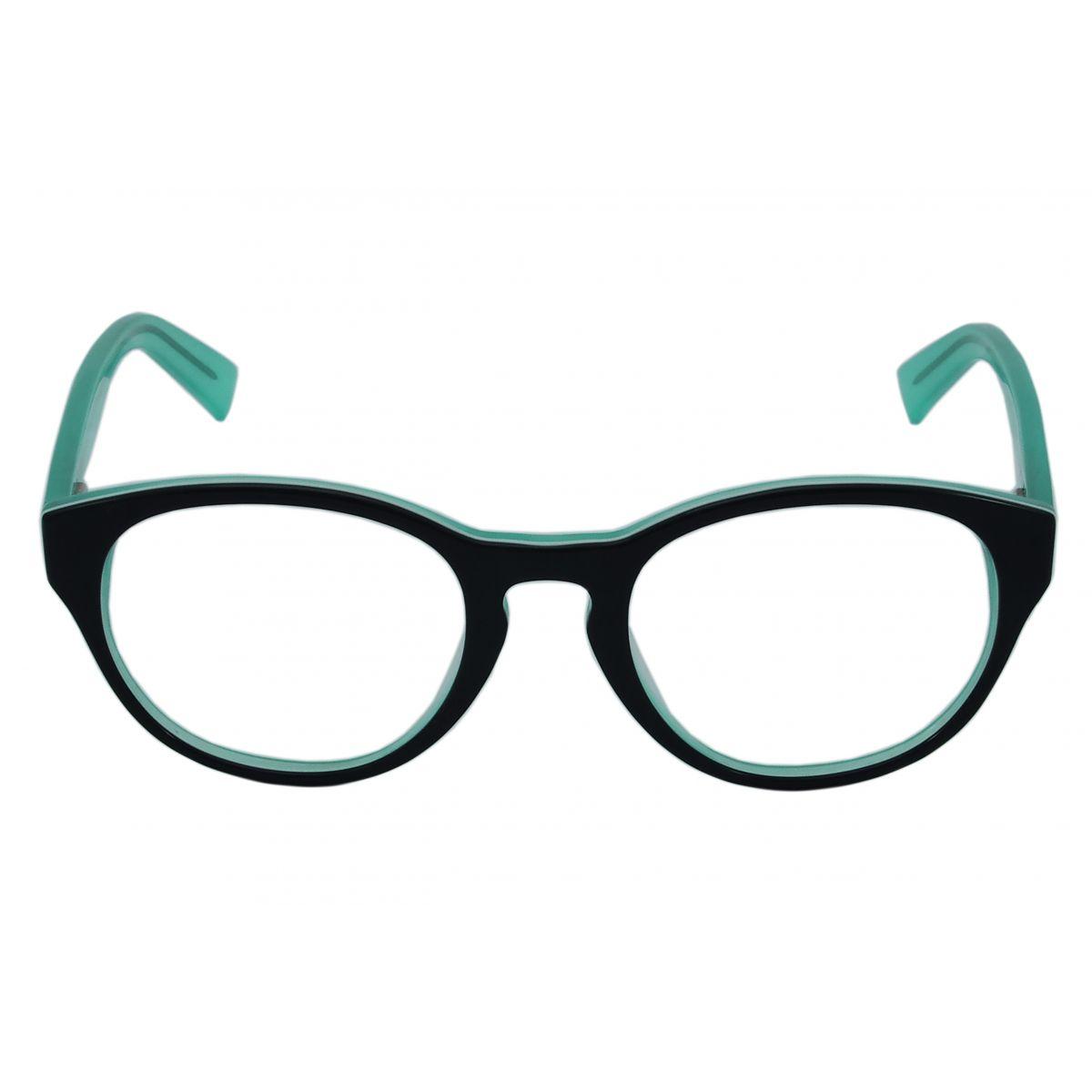 d5eceb7ec4dc6 Oculos Oakley Feminino Lançamento 2012