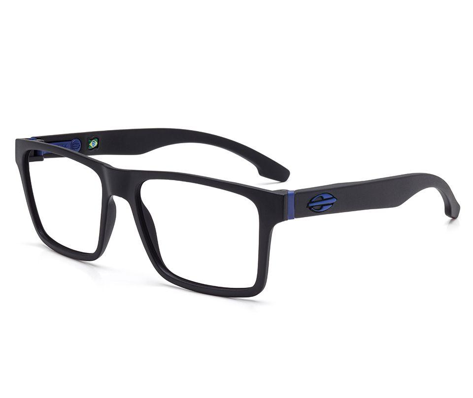 Óculos de Grau e Sol Mormaii Swap Troca Lentes M6057A4156 Tam ... 5a28c9430a