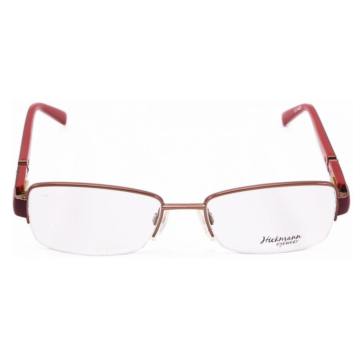 b5148e3e7f455 Óculos De Grau Feminino Ana Hickmann AH1009 07B Tam.51Ana Hickmann ...
