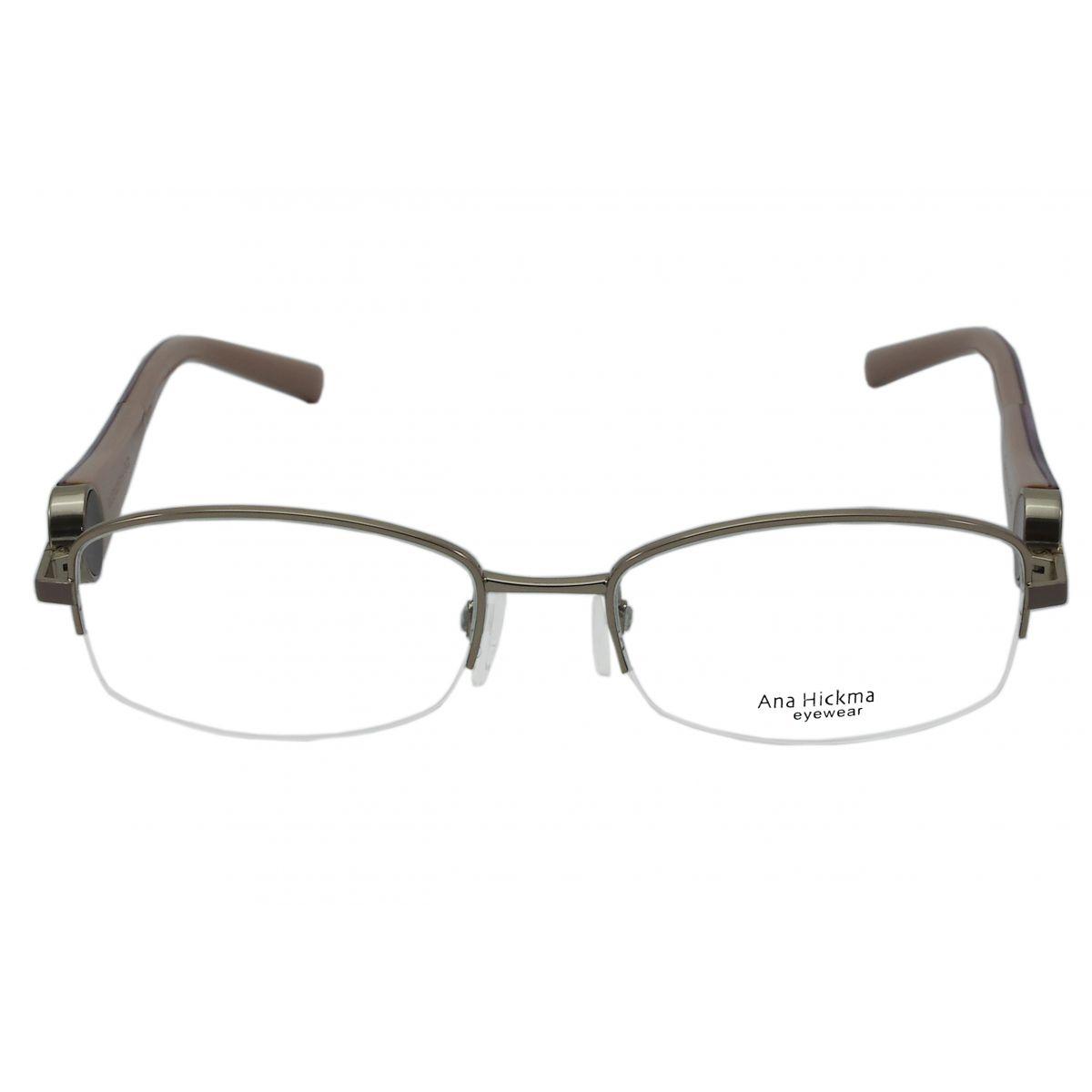 2f5ba7da261dc Oculos Ferrovia De Grau – Southern California Weather Force
