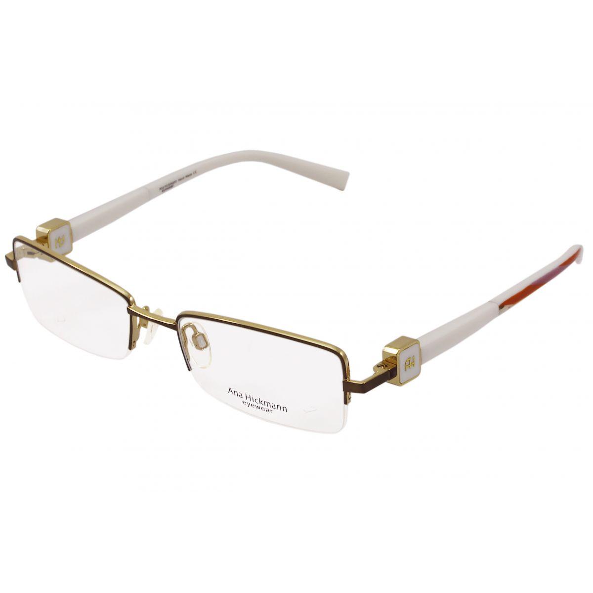 d70c7346a óculos Hb Sicily De Grau | Louisiana Bucket Brigade