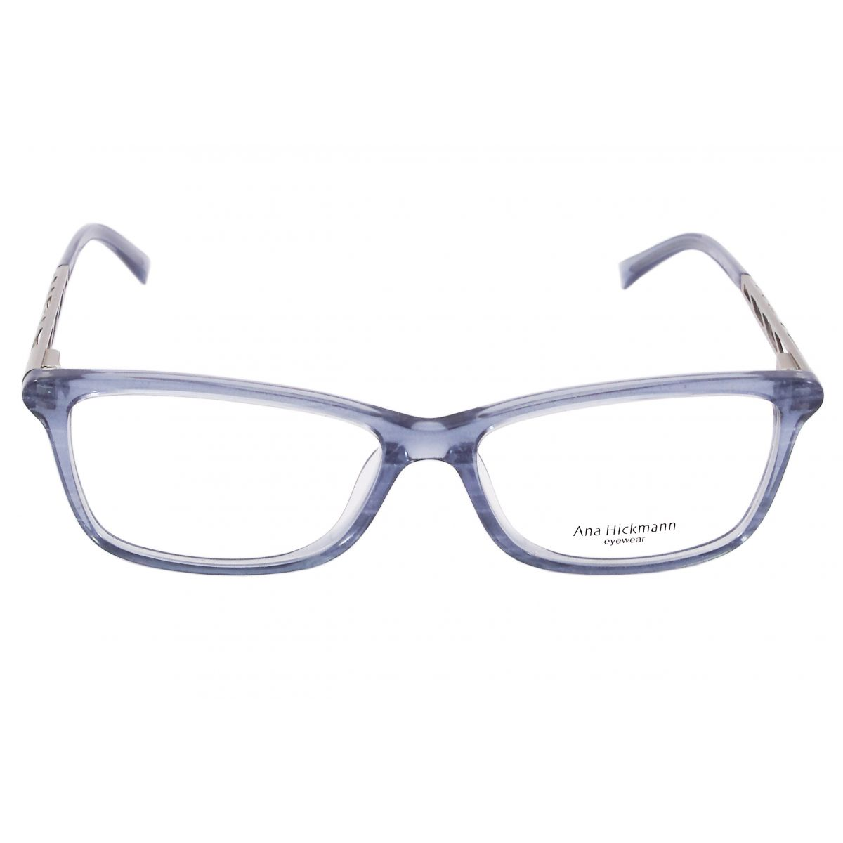 Comprar Oculos De Grau Feminino   City of Kenmore, Washington 9d5cd0b355