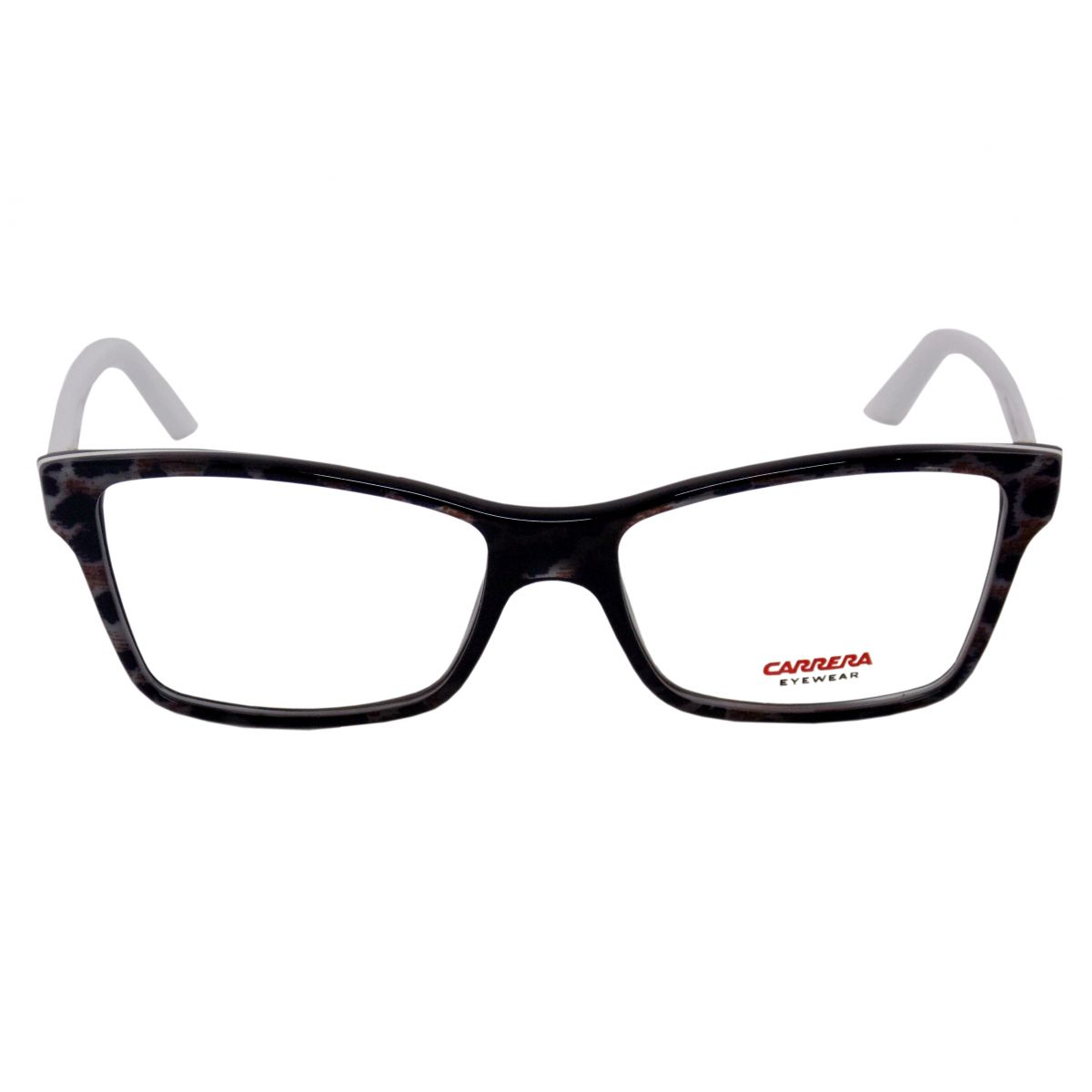 3d7ff94e2c611 Oculos Feminino Carrera - Restaurant and Palinka Bar