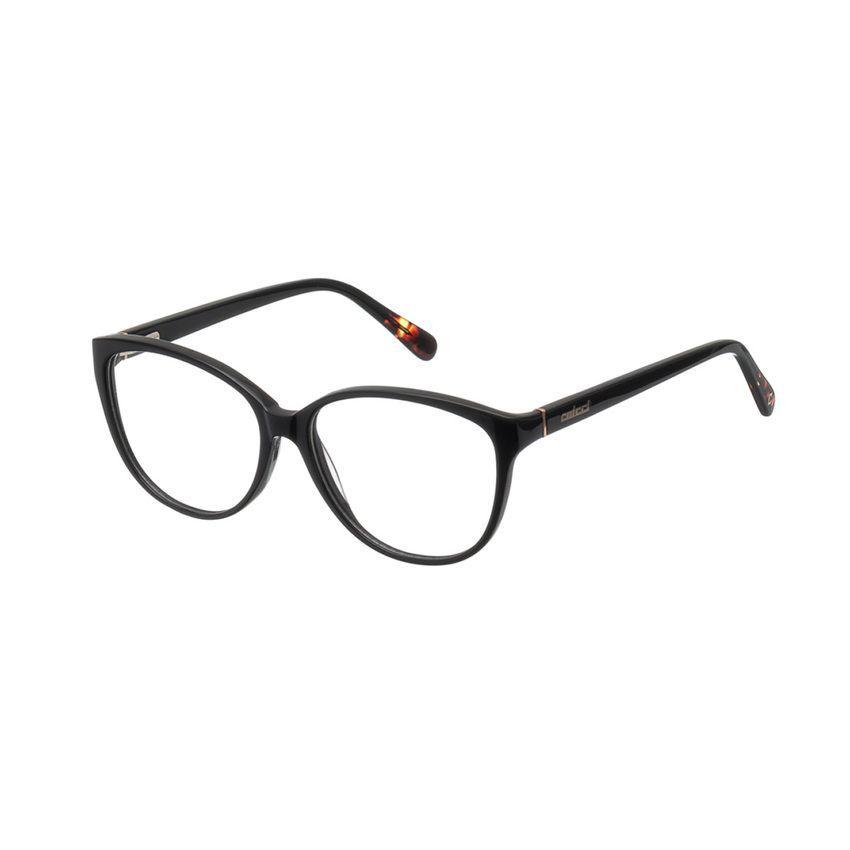 Óculos de Grau Feminino Colcci 5558 210 Tam.54