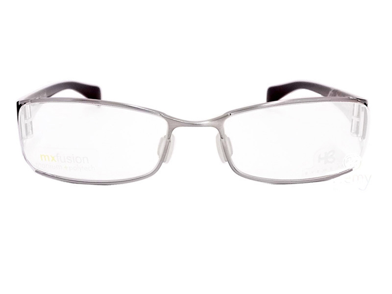 c30aac4c8 Óculos De Grau Feminino Hb M93035322 Tam.52HBHBCompra segura ...