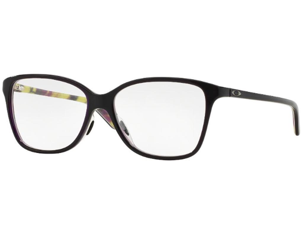 aac1bf1d93874 Armação De Oculos Oakley Grau   Les Baux-de-Provence