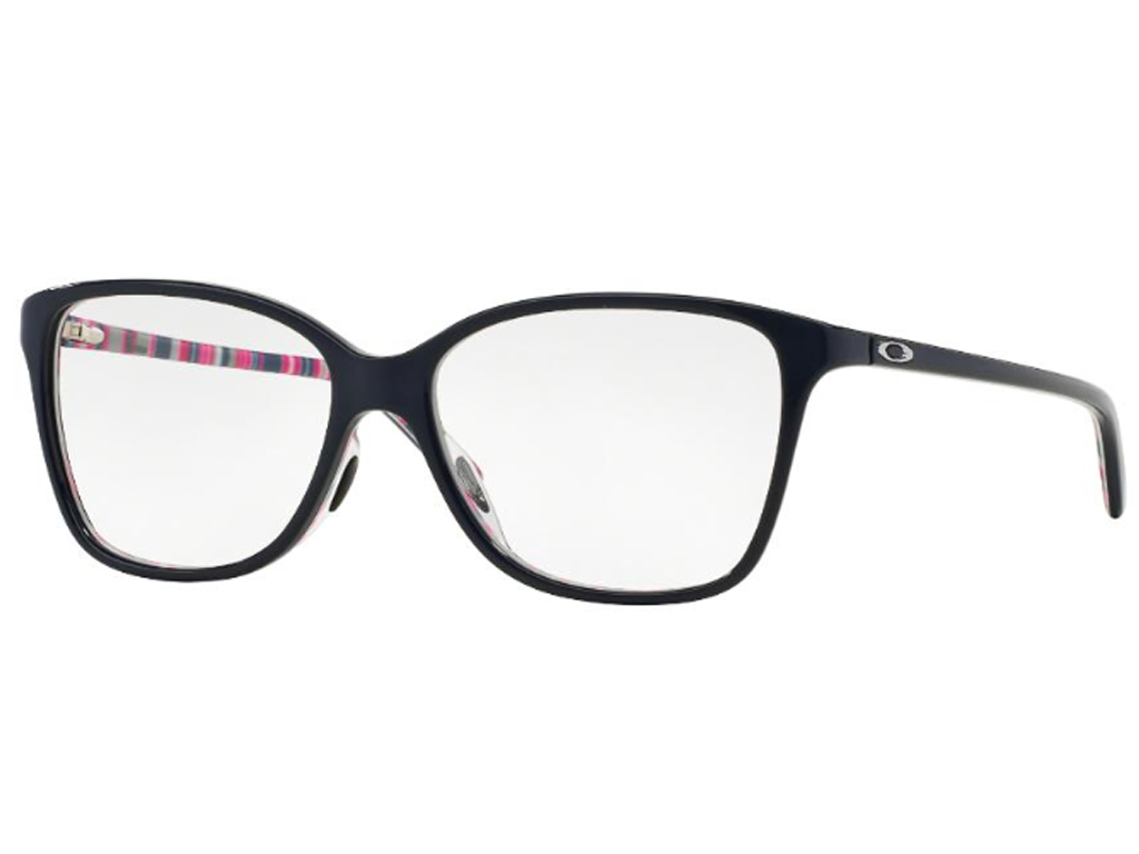 Óculos De Grau Feminino Oakley Finesse OX1126 05 Tam.54Oakley ... 4e3c37ac4e
