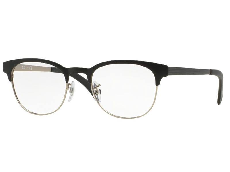 8ad80721af74d8f Ray Bans On Sale
