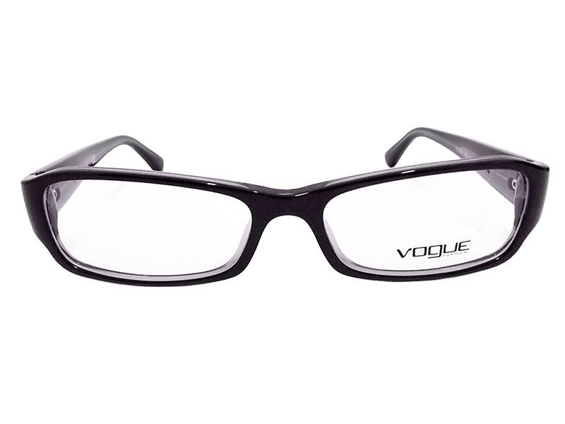 Óculos De Grau Feminino Vogue VO2758 1887 Tam.52Vogue OriginalVogue ... c073277ba4