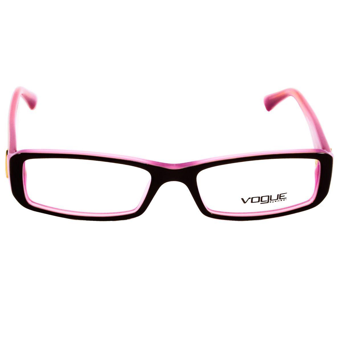 Oculos Da Oakley Feminino De Grau « Heritage Malta f1cb0d84cf