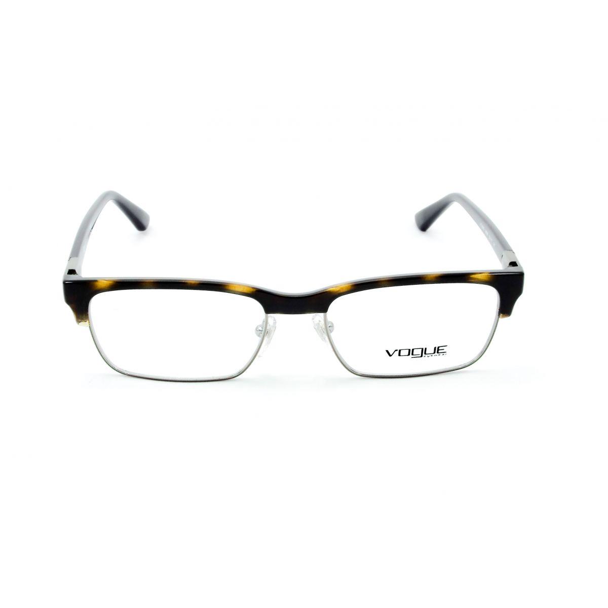 Oculos Feminino De Grau Vogue   La Confédération Nationale du Logement 99faec3a5f