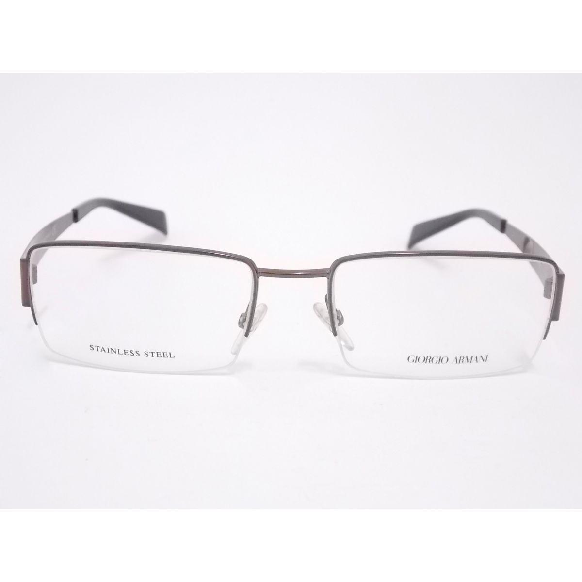 3dc444ce0 Óculos de Grau Giorgio Armani 244Giorgio ArmaniPromoçãoCompra segura ...
