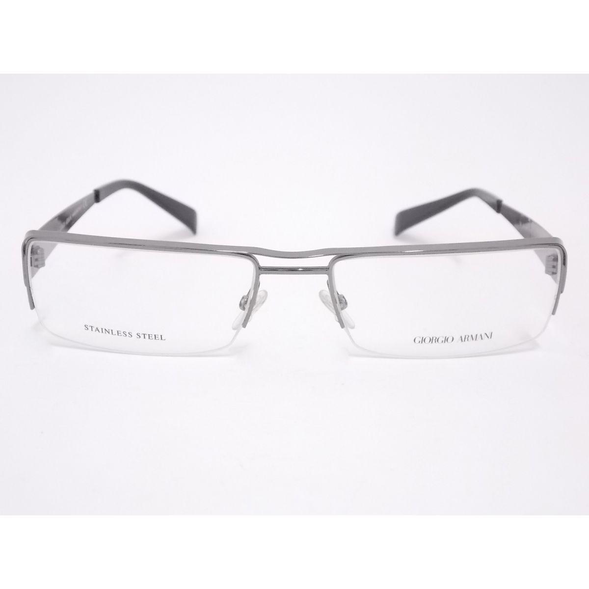 Óculos de Grau Giorgio Armani 248Giorgio ArmaniPromoçãoCompra segura ... d9c6640093