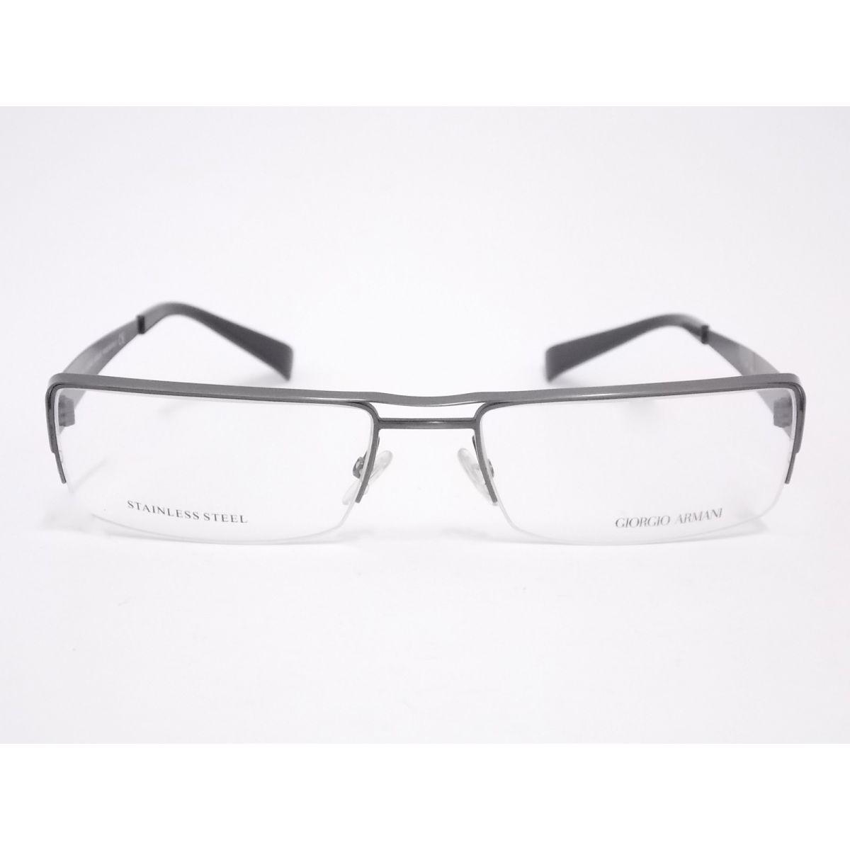 a1bfd405f5b88 Óculos de Grau Giorgio Armani 250Giorgio ArmaniPromoçãoCompra segura ...