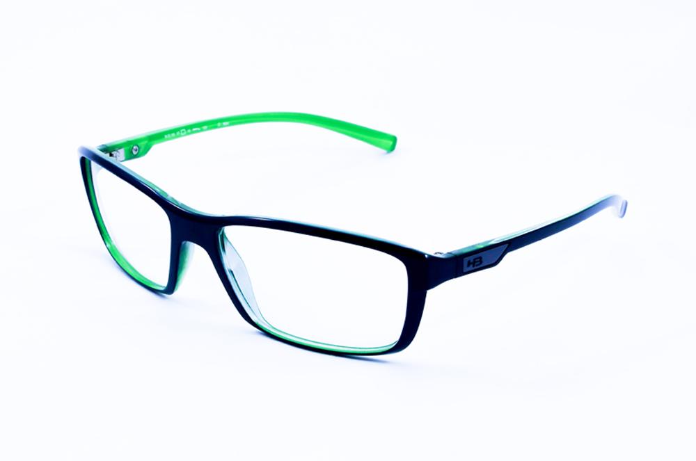 3e4b5e7c97533 Oculos De Grau Hb M9310068433HBHB de GrauCompra segura