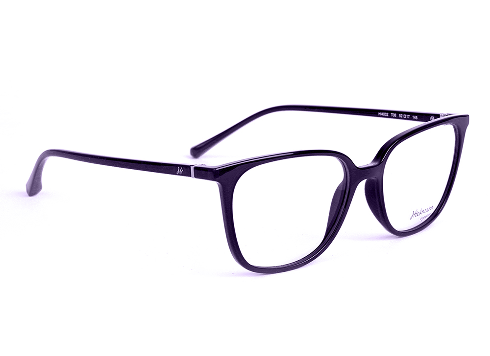 Oculos De Grau Ana Hickmann Eyewear   David Simchi-Levi 5a5c7e53bc