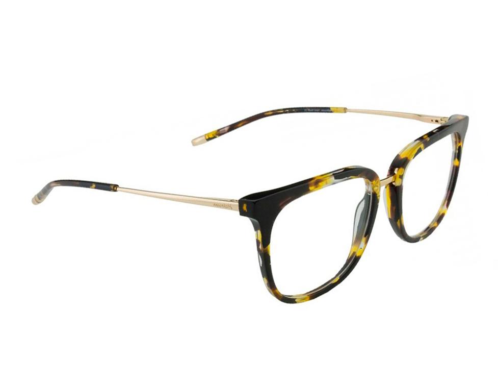 Óculos de Grau Hickmann Eyewear HI6041 G21 Tam.54Hickmann ... 93b522db75