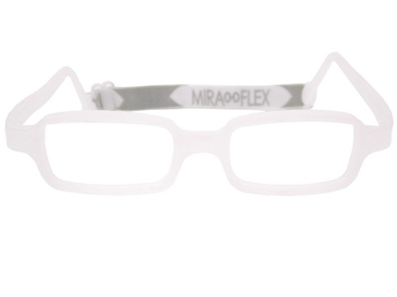 Óculos De Grau Infantil Miraflex Silicone 5 a 8 Anos New Baby 2 Tam ... d8cc046f2c
