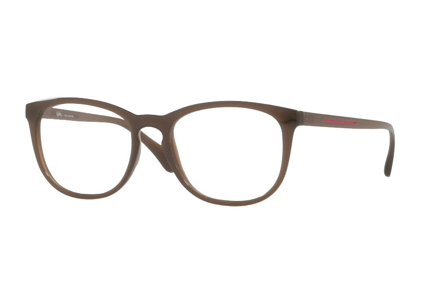 a88e94766 Óculos de Grau Kipling + Brinde KP3081 E026 Tam.52KiplingKipling ...