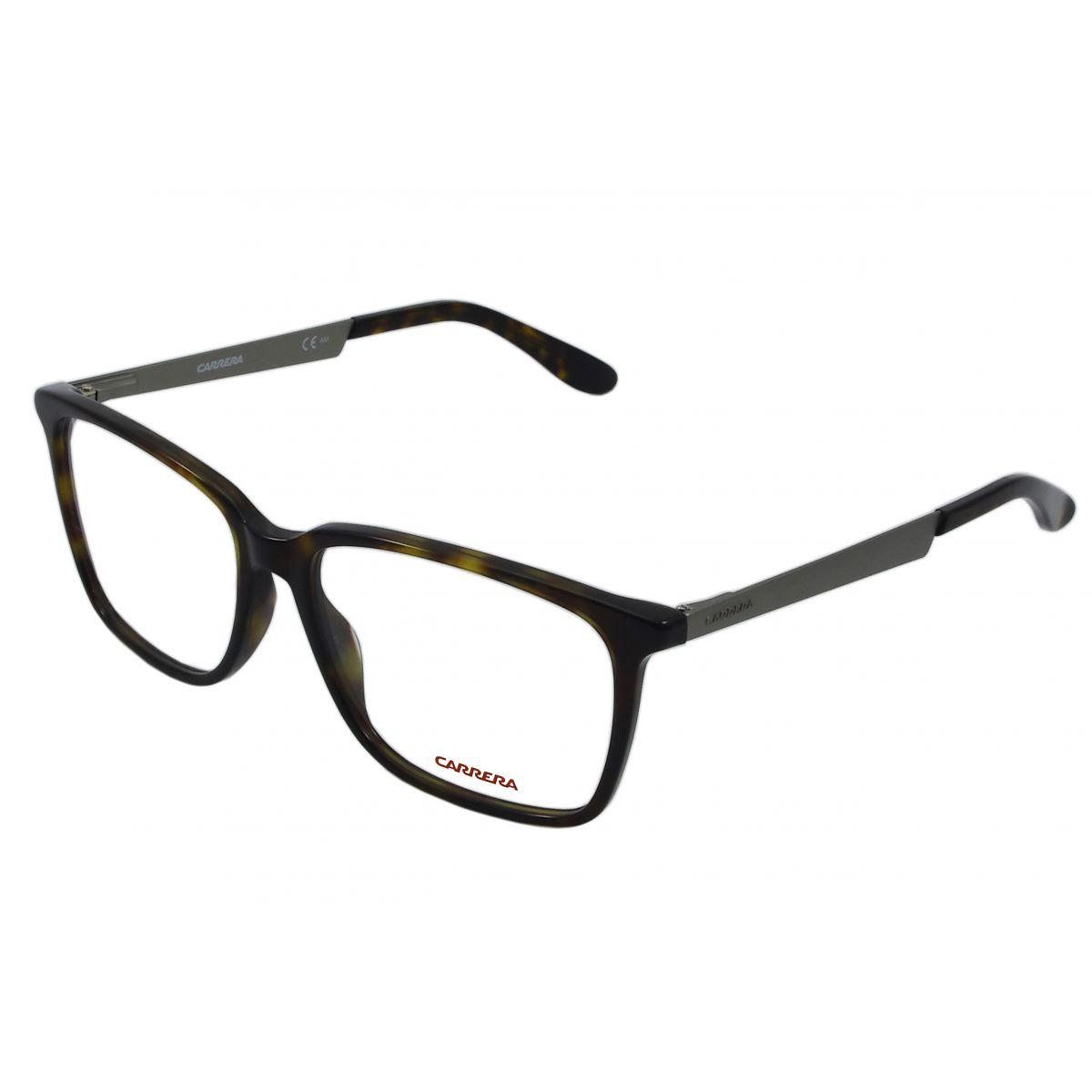 Óculos De Grau Masculino Carrera CA5515 AQL Tam.56. Image description Image  description Image description 198baee397