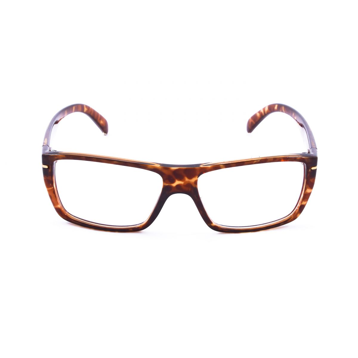 5dd19c948 Óculos De Grau Masculino Hb M93023629 Tam.54HBHBCompra segura ...