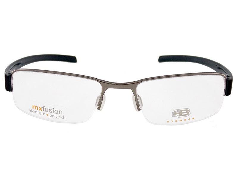 a2079550f38e0 Óculos De Grau Masculino Hb M93061435 Tam.53HBHB de GrauCompra ...