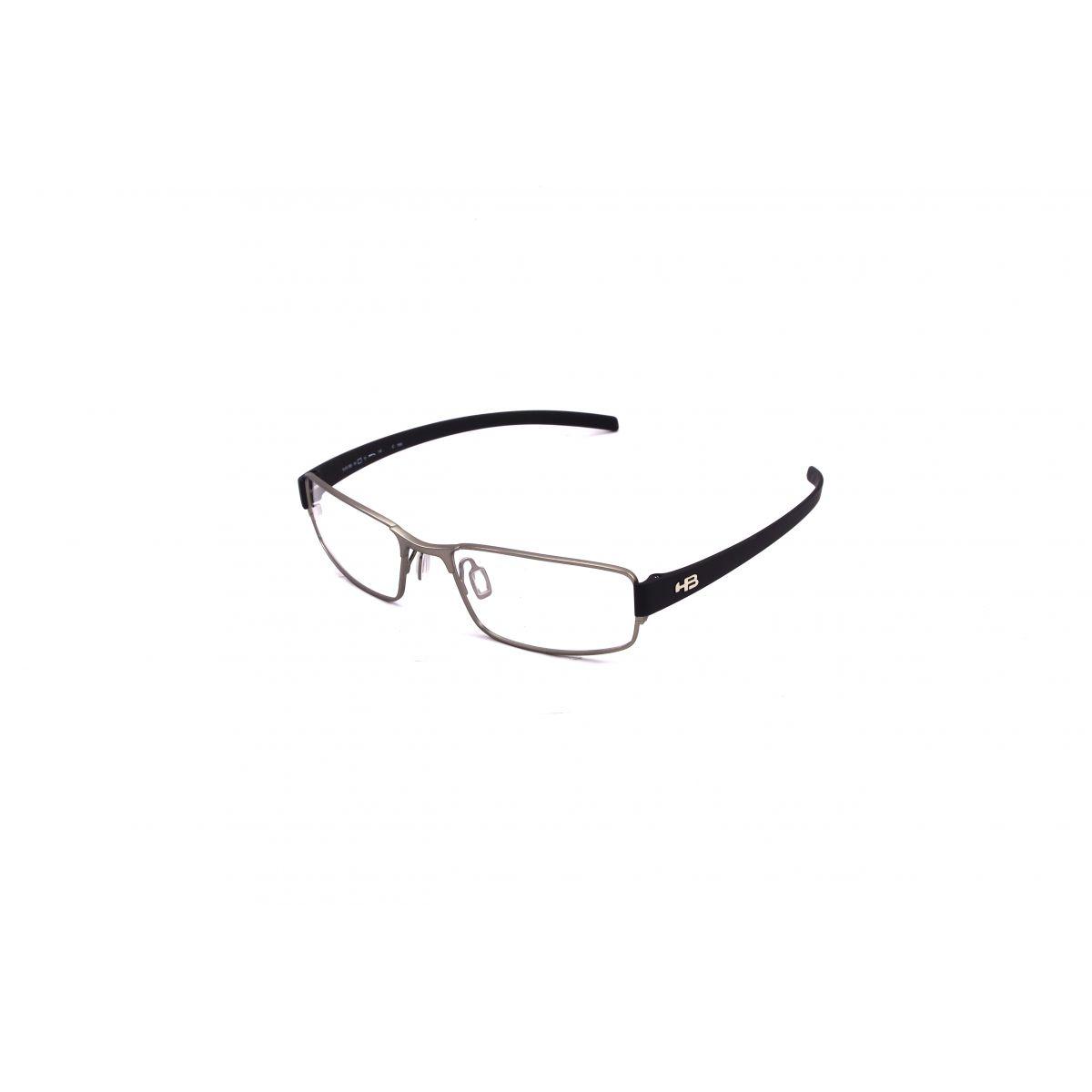 c7e11305c Óculos de Grau Masculino HB M93069166 Tam. 54HBHB de GrauCompra ...