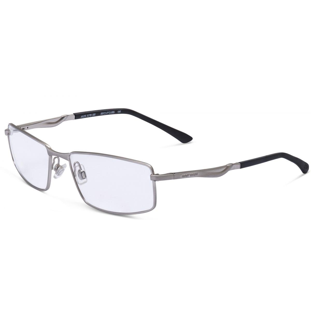 Óculos De Grau Masculino Mormaii MO1625 579 Tam.55MormaiiMormaii de ... 06a8274873