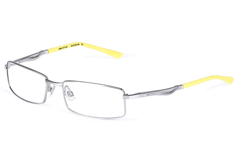 Óculos De Grau Masculino Mormaii 1626 077 Tam.54MormaiiMormaii de ... 83f3f2b0dc