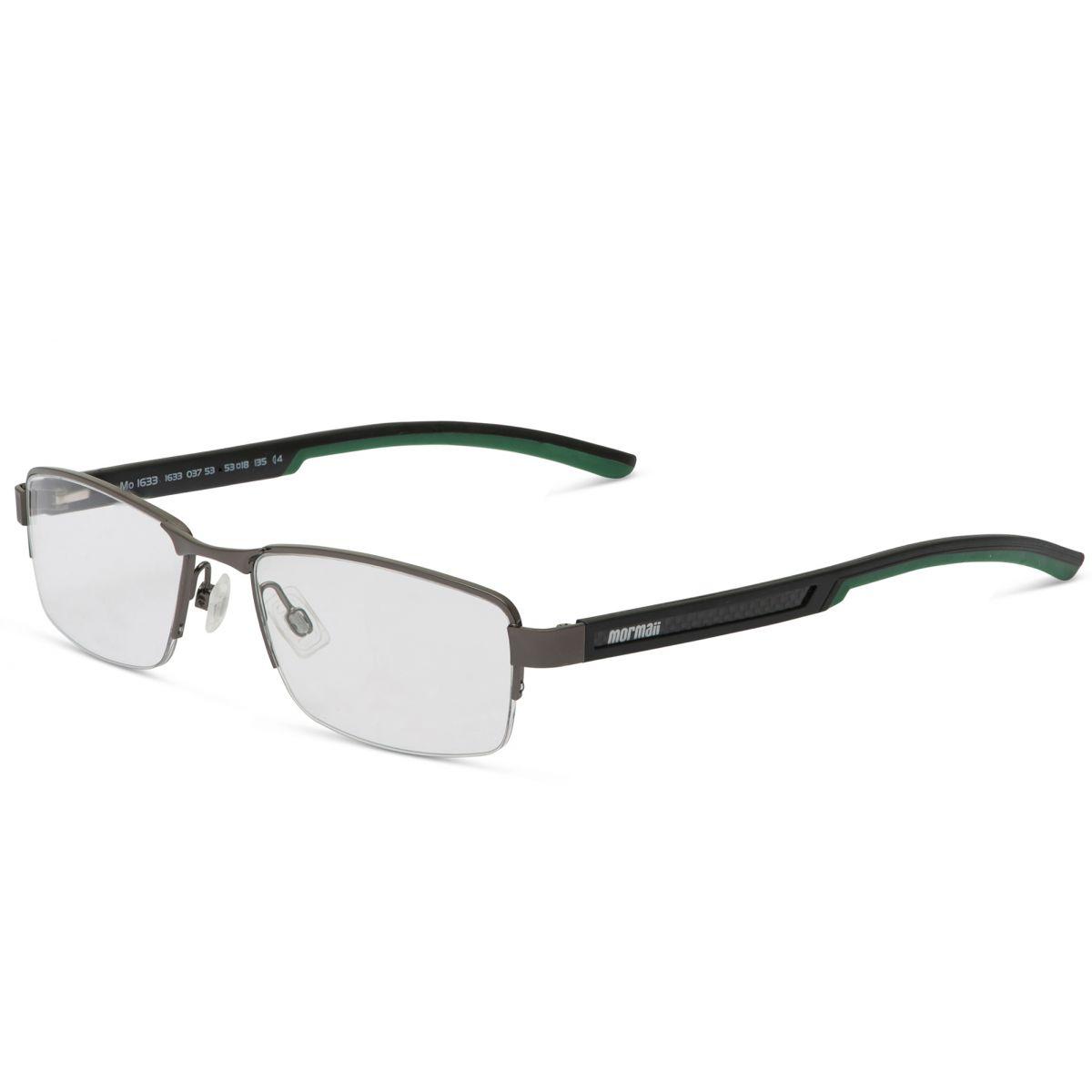 Oculos Mormaii Masculino Mercadolivre   City of Kenmore, Washington ca6e726888